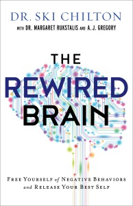 the-rewired-brain-image