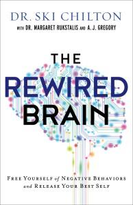 the-rewired-brain-image