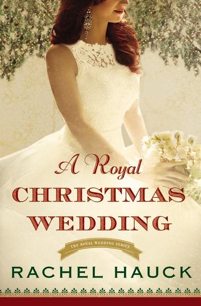 a-royal-christmas-wedding-image