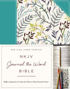 journal-the-word-bible-image