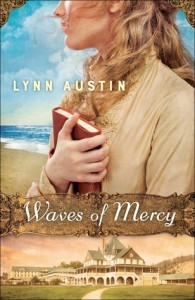 waves-of-mercy-image