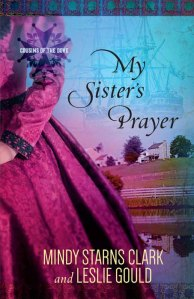 my-sisters-prayer-image