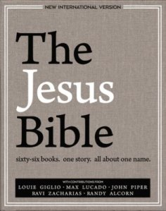 the-jesus-bible-image