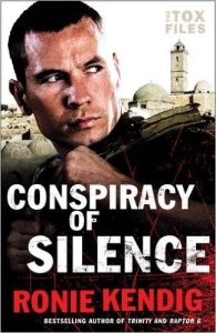 conspiracy-of-silence-image