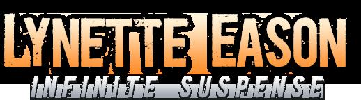 eason-logo