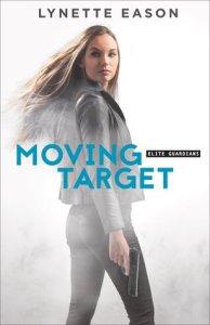 moving-target-image