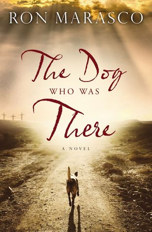 the-dog-who-was-there-image