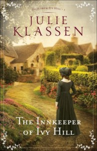 the-innkeeper-of-ivy-hill-image