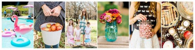so-much-to-celebrate-katie-jacobs-photos