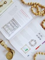 DIY-Planner-Accessories