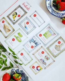 DIY-Planner-table-of-contents