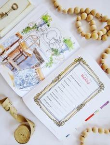 DIY-Planner-Yard-Sale-Wish-List