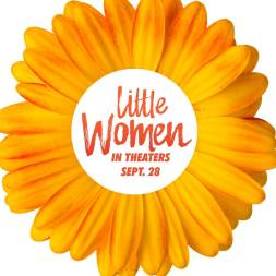 Little Women 1