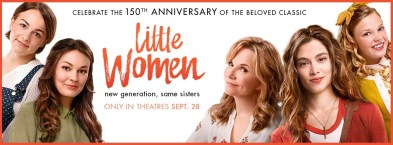Little Women 3