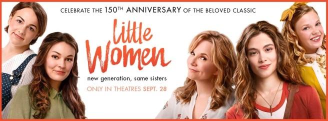 Little Women 3