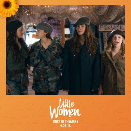 Little Women 4
