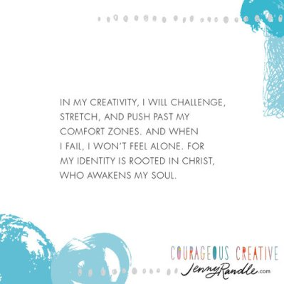Courageous-Creative-22