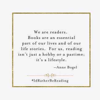 book+quote