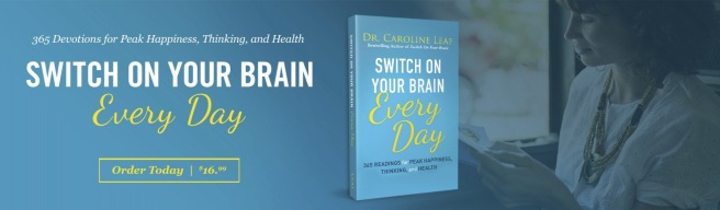 switch-on-your-brain-every-day-banner-d035f213acbd16e8328b273b9b76f7ed
