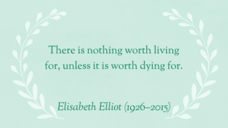Elisabeth-Elliot-Quote-1-620x348