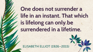 Elisabeth-Elliot-Quote-2-620x348