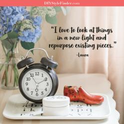 Quote-Laura-2-1