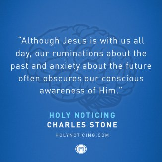 holy-noticing-share-3
