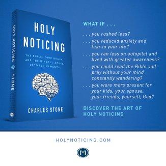 Holy+Noticing+Moody+Publishing