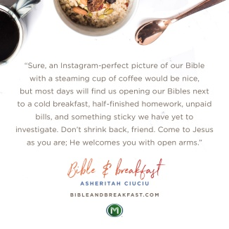 Bible-and-Breakfast-quote-3