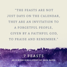 7-feasts-2