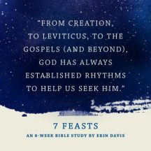 7-feasts-quotes-1