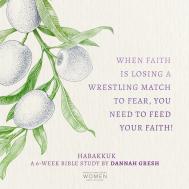 Habakkuk-shareable-3