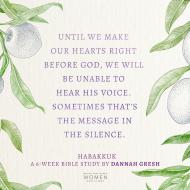 Habakkuk-shareable-5
