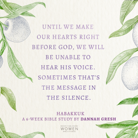 Habakkuk-shareable-5